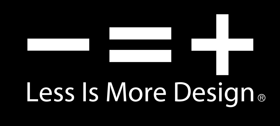 less-is-more-logo-black